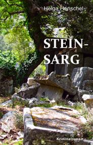steinsarg-helga-henschel