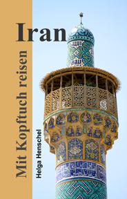 helga-henschel-iran