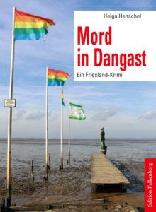 Mord-in-Dangast